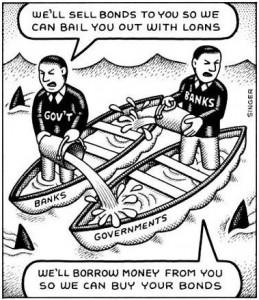 eurokriza frk