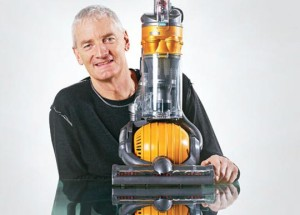 james-dyson-with-vacuum