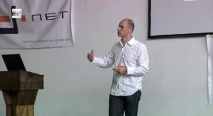 Dlhová kríza v Európe - Príčiny a možné dôsledky, Juraj Karpiš (How-Know, 5.10. 2011)