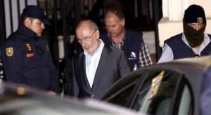 spanielsky minister financii