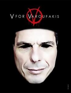 varoufakis vendetta